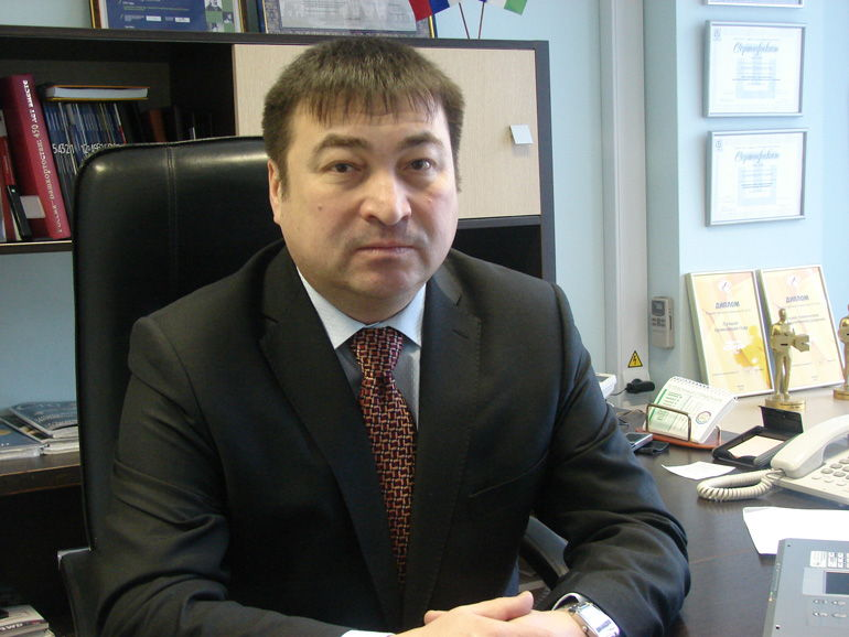 Huzhahmetov