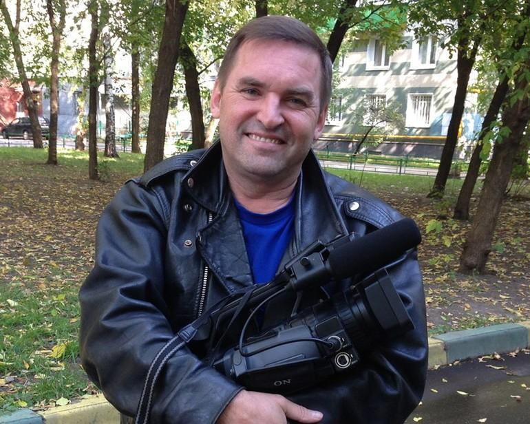 Agapov_Jurij_Georgievich_rezhisser