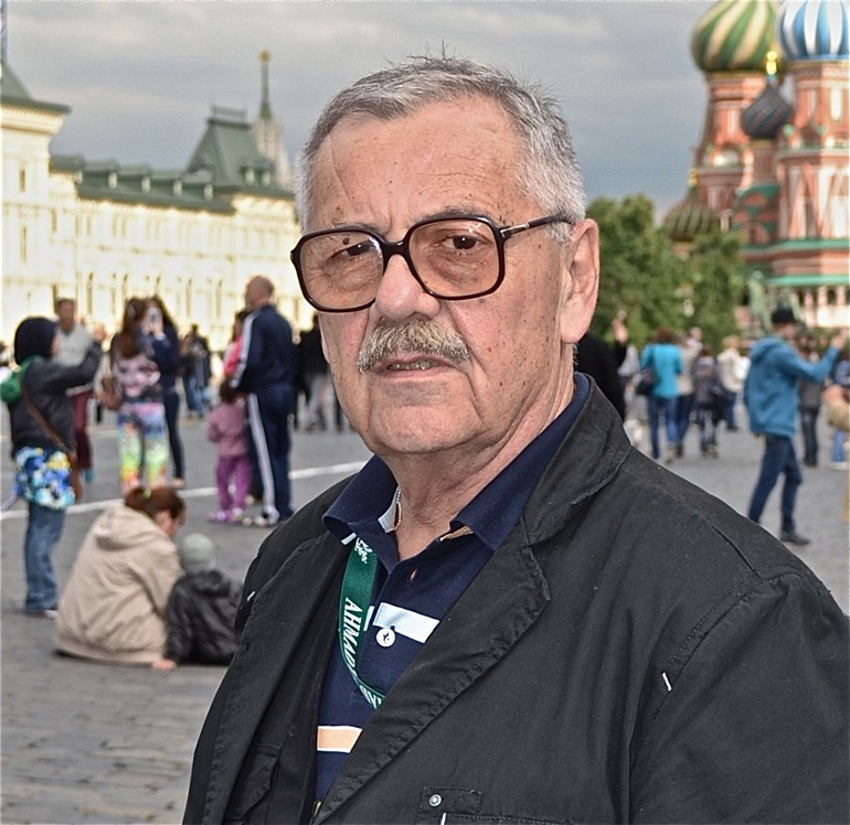 Shherbakov