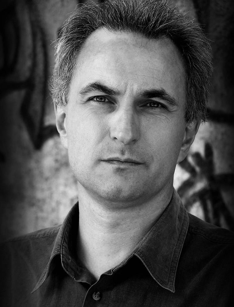 Vasilev