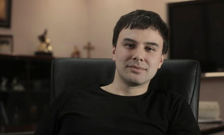 Golovnev