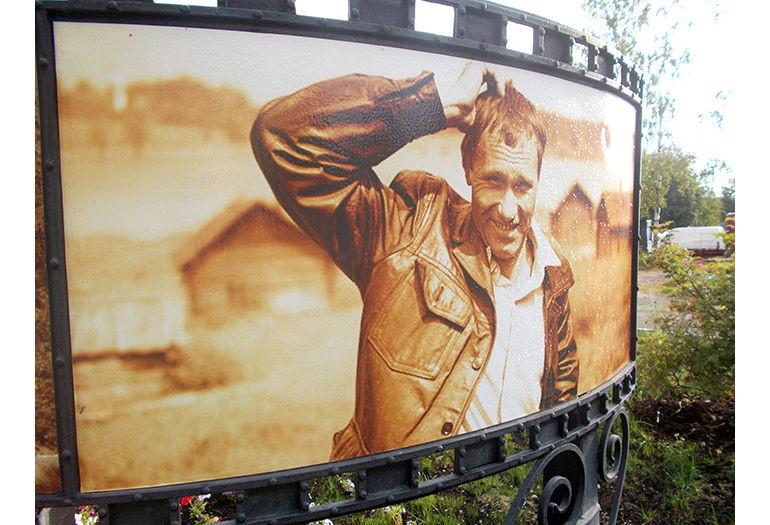 Документалисты со всей России примут участие в шукшинском фестивале