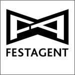 Агентство FESTAGENT