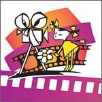 Кинофестиваль «Кино — детям»