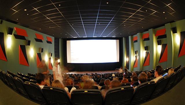 В Москве пройдет фестиваль документального кино «Родные тропы»