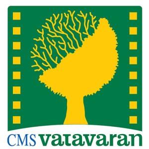 Vatavaran_LogoHD