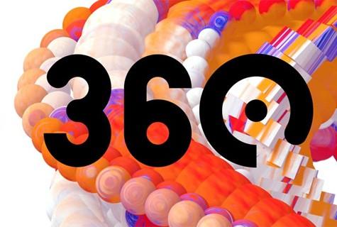 Объявлена программа фестиваля «360°»