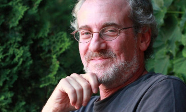 Рай для документалиста: председатель жюри фестиваля «Флаэртиана–2016» о неигровом кино