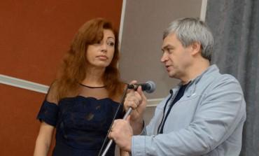 X Международный кинофестиваль «Русское зарубежье», день четвертый