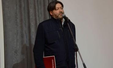 X Международный кинофестиваль «Русское зарубежье», день пятый