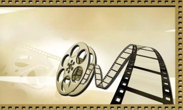 В Музее истории ГУЛАГа покажут документальный фильм «Наступит ночь»