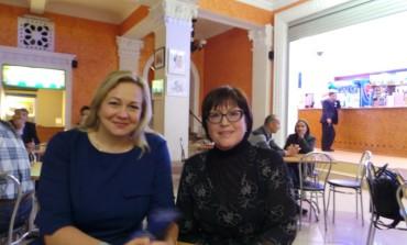 В Уфе презентовали документальный фильм о Русском исходе