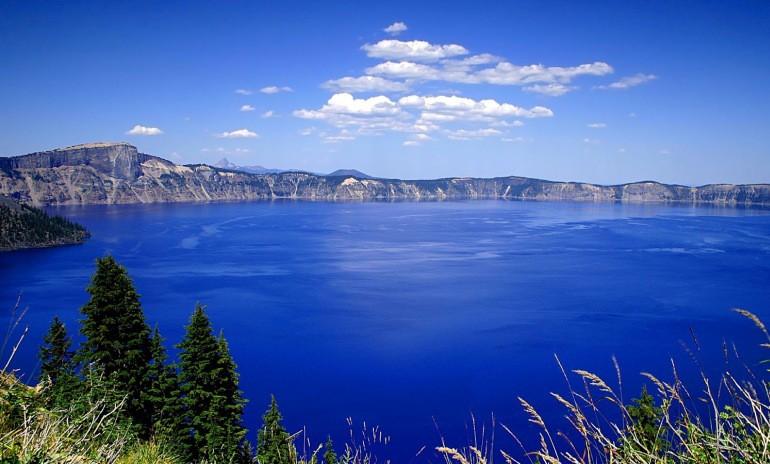 «Без Байкала». Документальному фильму о сибирском озере нужна поддержка