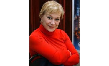 Ушла из жизни режиссер-документалист Евгения Головня