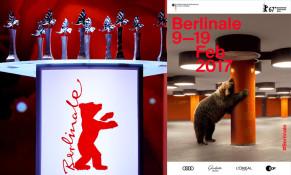Берлинале 2017: Сформирована программа Panorama Dokumente