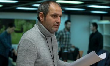 Алексей Попогребский: Наша общая беда — мы снимаем о том, что уже видели в кино