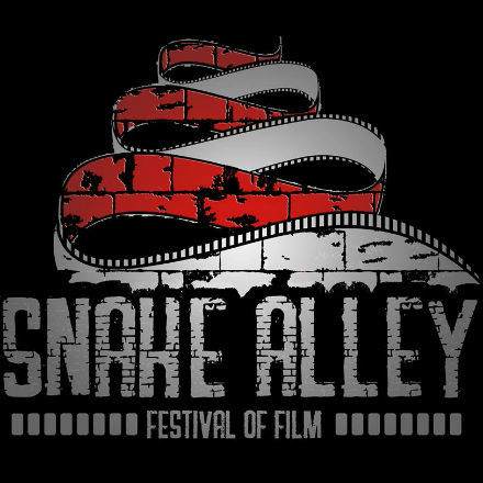 SnakeAlley