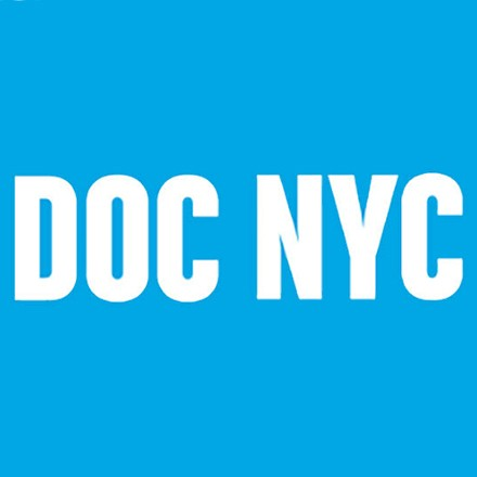 doc_nyc