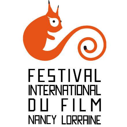logo-Festival_copie(1)