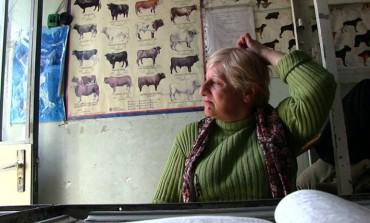 """Грузинский документальный фильм """"Дидубе, последняя остановка"""" покажут на фестивале в Швейцарии"""