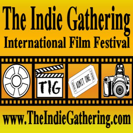 indie_gathering