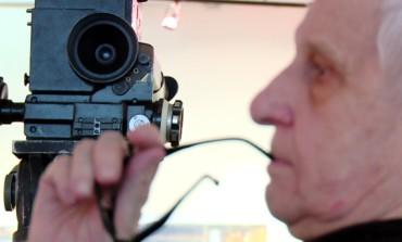 Поздравляем режиссера-документалиста Геннадия Шеварова с 80-летием!