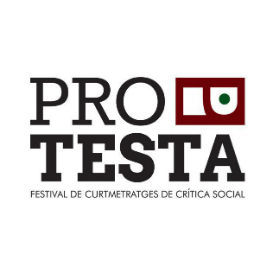 FESTIVAL_PROTESTA