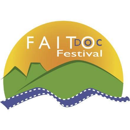 Faito-Doc-Festival