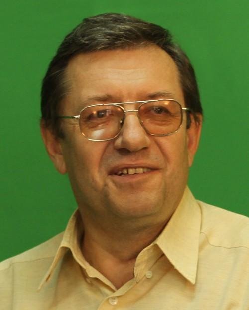 Mayorov-NA-IMG_6188