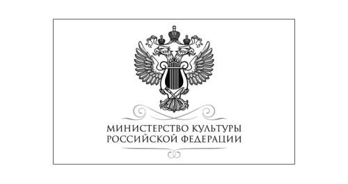 Ministerstvo_kultury_RF