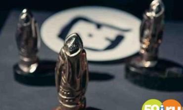 На пермский кинофестиваль «Флаэртиана-2017» свои работы прислали 772 режиссера