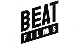 Объявлена программа фестиваля документального кино Beat Film Festival