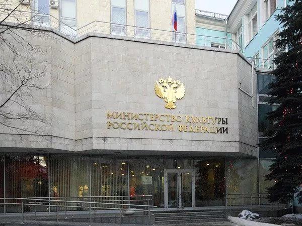 Департамент кинематографии Минкульта прокомментировал закон об ужесточении показа фильмов на кинофестивалях