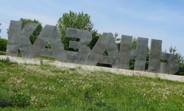 Российские эксперты отметили рост качества кино Татарстана
