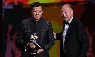 Главный приз Московского кинофестиваля достался фильму «Хохлатый ибис»