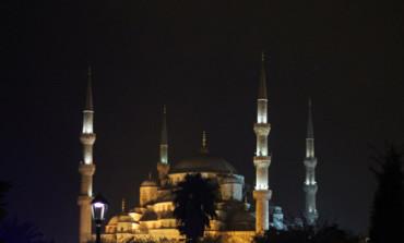Турецкий фестиваль документального кино приглашает к участию студентов и профессионалов