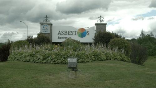 Kadr-iz-filma-Asbest