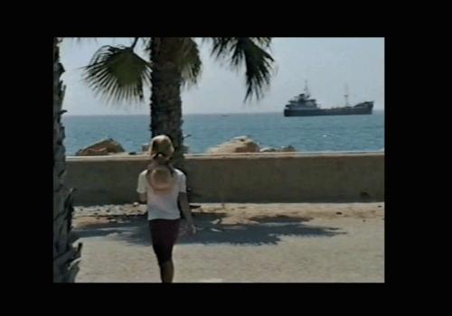 Kadr-iz-filma-Kakoi-zvuk-napominaet-vam-o-dome