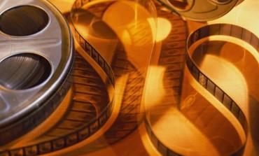 В эстонском городе Пярну проходит Международный фестиваль документального кино