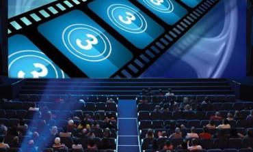 Фестиваль документального кино Тюркского мира