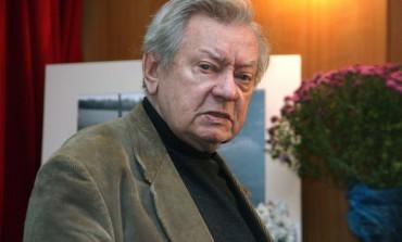 Поздравляем с 80-летним юбилеем  Виктора Петровича Лисаковича!