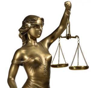 Управление авторскими правами станет прозрачным. Изменения в законодательстве