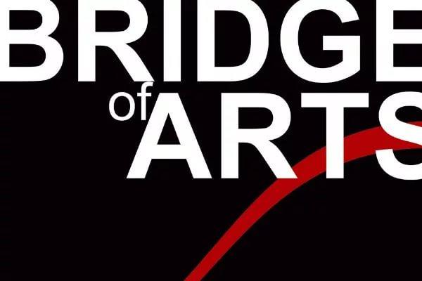 Bridge of Arts отправит победителей конкурса «Россия вдохновляет!» на европейские фестивали