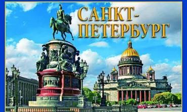 В Петербурге пройдет Фестиваль кино Польши