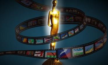 «Киношок» объявил состав жюри конкурса документальной программы
