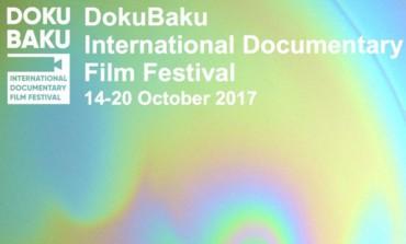 В Баку впервые пройдет Международный фестиваль документального кино DokuBaku