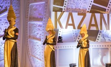 XIII Казанский международный фестиваль мусульманского кино