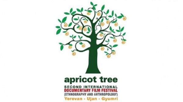 Фестиваль документальных фильмов «Абрикосовое дерево» расширил географию