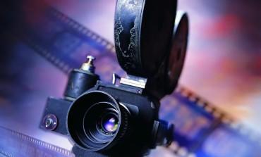 Фестиваль американского документального кино пройдет во Владивостоке