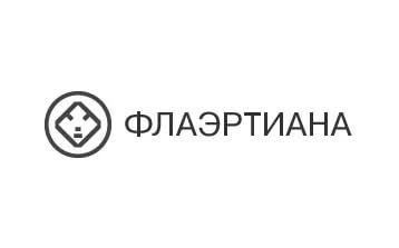 МКФ «Флаэртиана» объявил лучшие документальные фильмы 2017 года